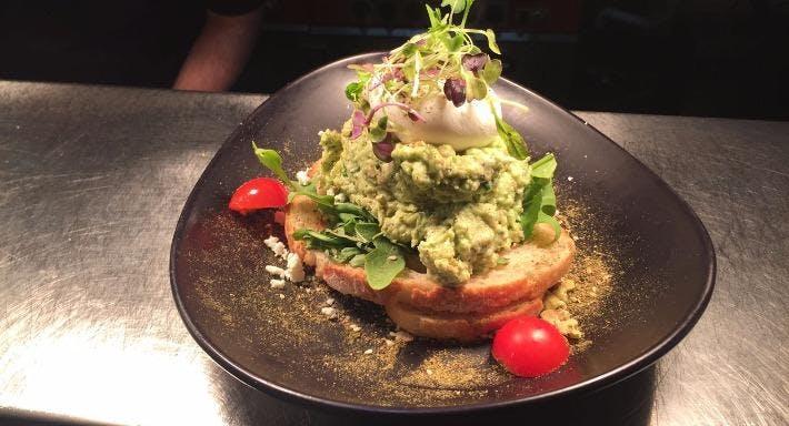 Cafe Budino Melbourne image 8