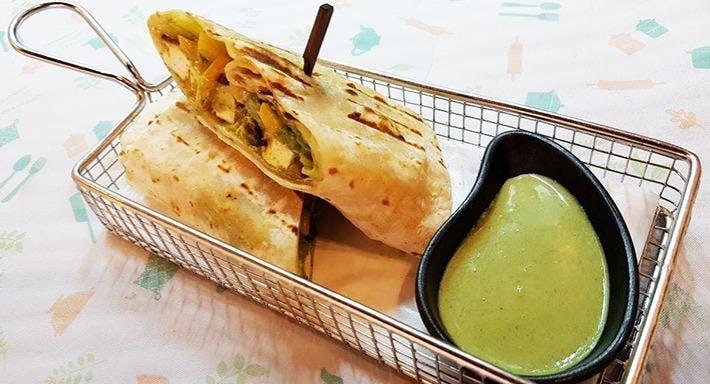 #Foodcoholic Singapore image 3