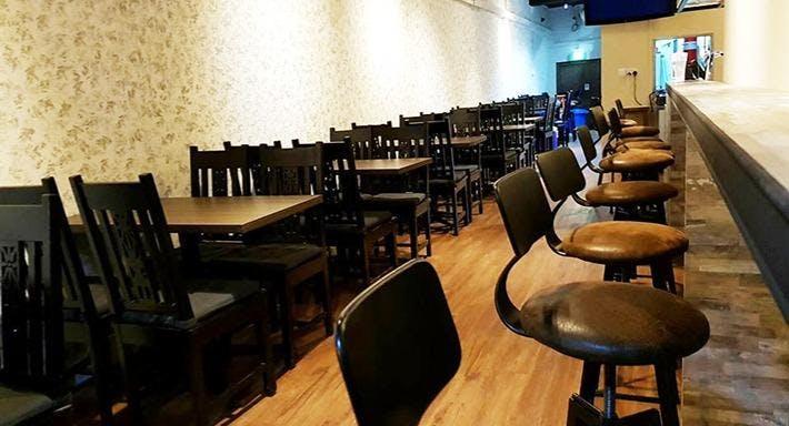 #Foodcoholic Singapore image 2