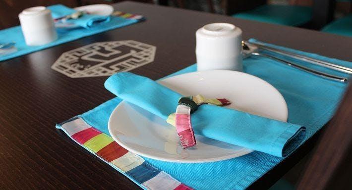 Lee's Korean Restaurant NAGRIN Milan image 3