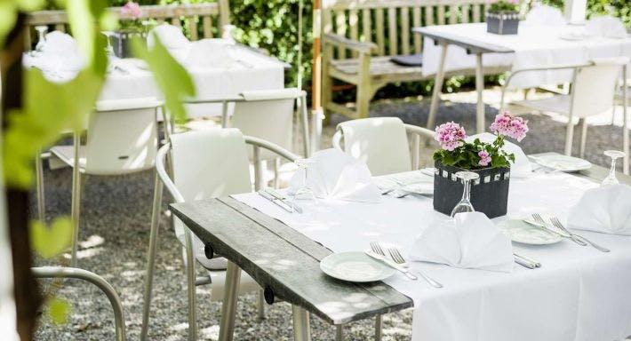 Restaurant Falconera Öhningen image 2