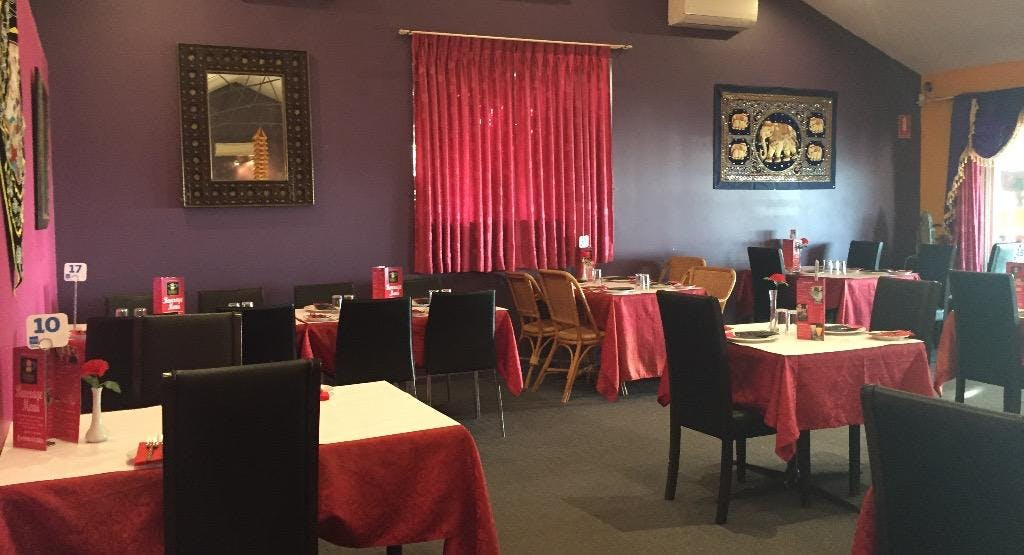 Indian Sunset Restaurant Geraldton image 1