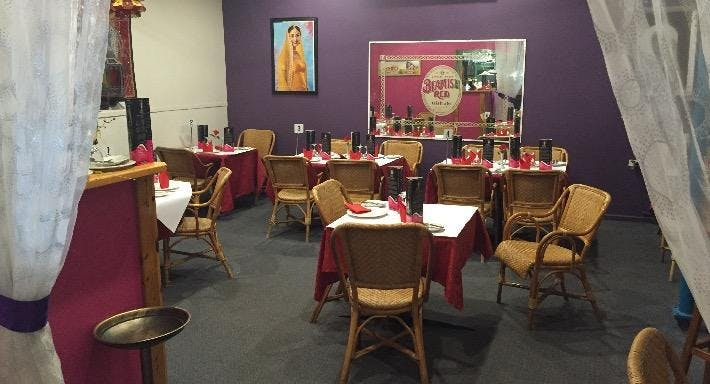 Indian Sunset Restaurant Geraldton image 2