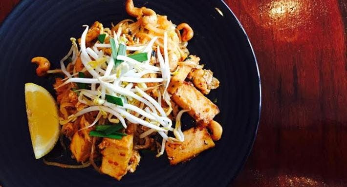Sabai Thai Richmond Melbourne image 5
