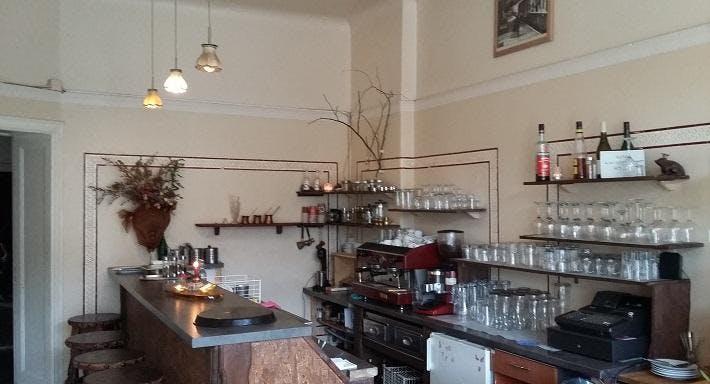 Cafe-Taverne [a'lu] Berlin image 4