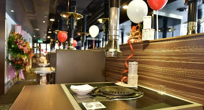 平昌 Pyeong Chang Premium Hong Kong image 5