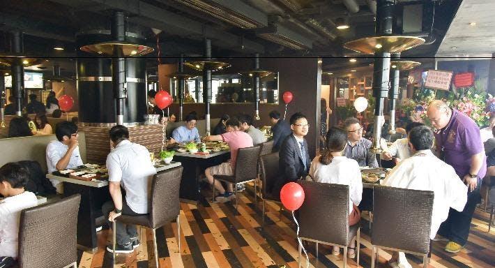 平昌 Pyeong Chang Premium Hong Kong image 4