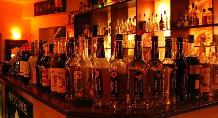 Indisches Restaurant Arjun Hohenschönhausen Berlin image 5