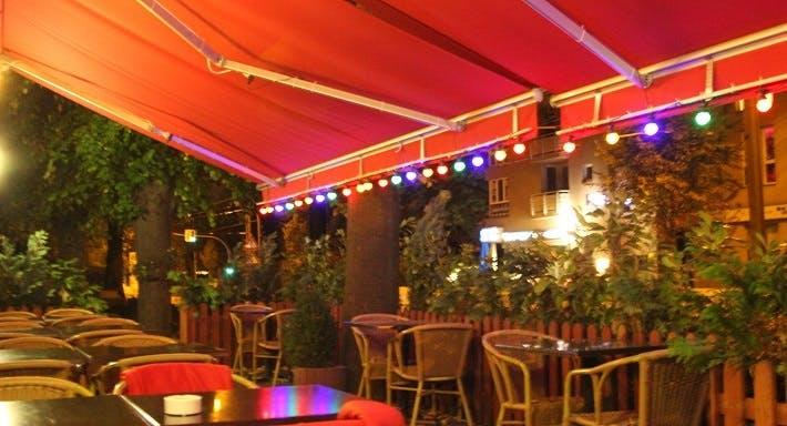 Indisches Restaurant Arjun Hohenschönhausen Berlin image 7
