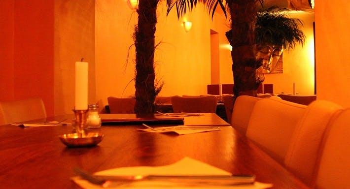 Indisches Restaurant Arjun Hohenschönhausen Berlin image 2