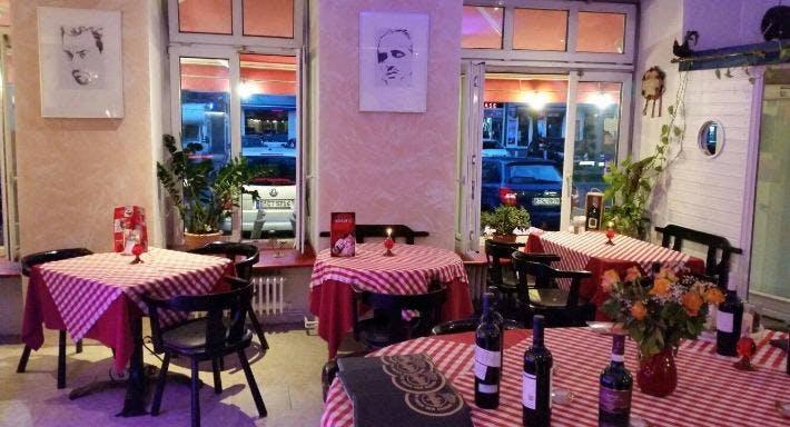 Ristorante Portofino Berlin image 1