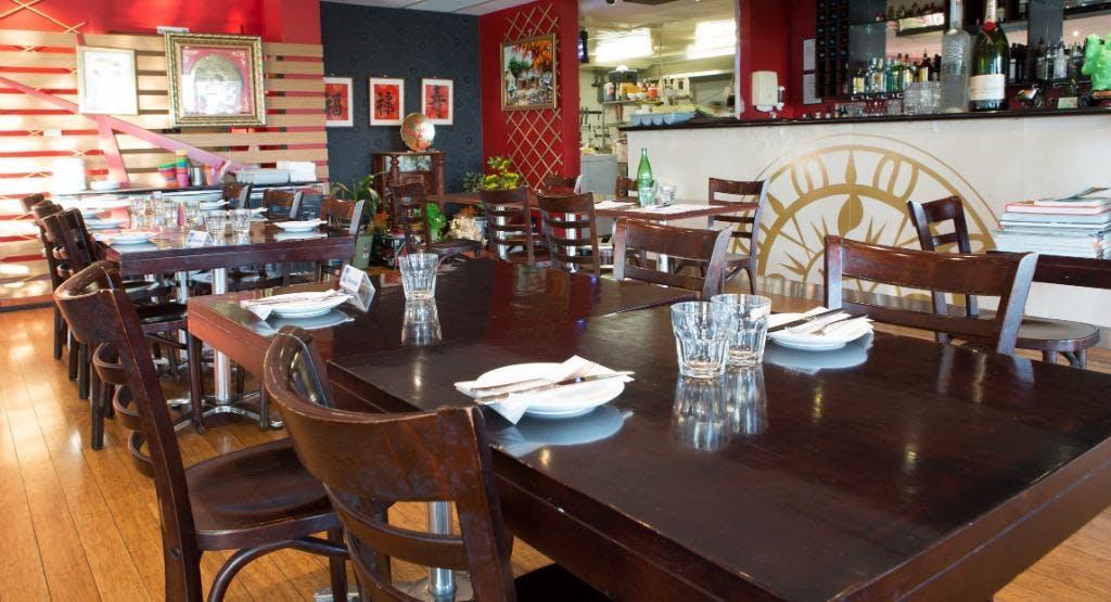 Southern Star Vietnamese Restaurant Perth image 1