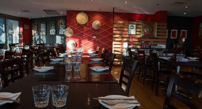 Southern Star Vietnamese Restaurant Perth image 3
