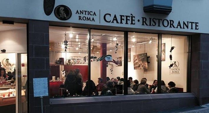 Antica Roma Basel image 4