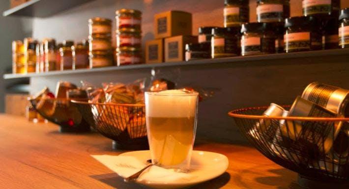Brot Boutique Wien image 2
