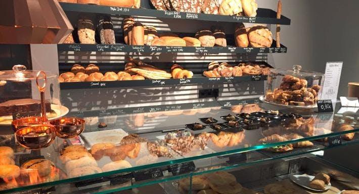 Brot Boutique Wien image 4