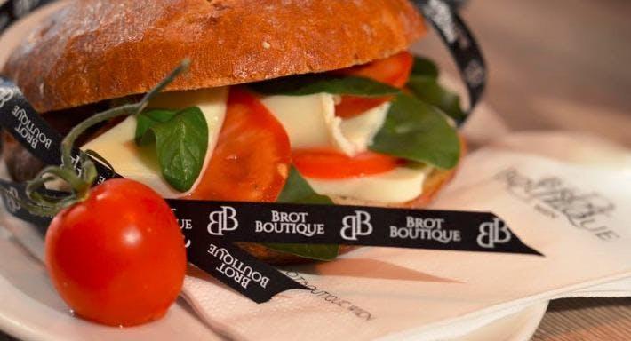Brot Boutique Wien image 5