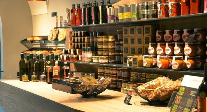 Brot Boutique Wien image 3