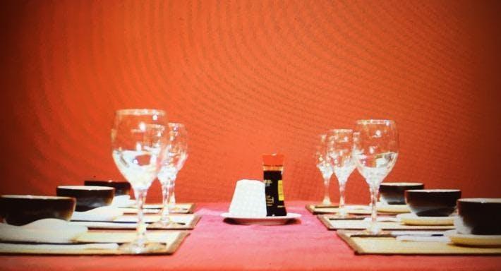 Kwei Ping Restaurant Burton-upon-Trent image 3