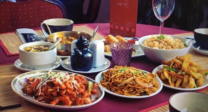 Kwei Ping Restaurant Burton-upon-Trent image 1
