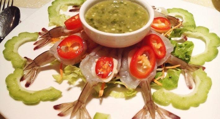 Taste Thai Restaurant 嚐泰泰國餐廳酒吧 Hong Kong image 3