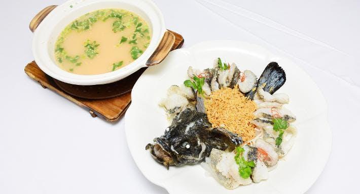Prince Restaurant 太子酒家 Hong Kong image 8