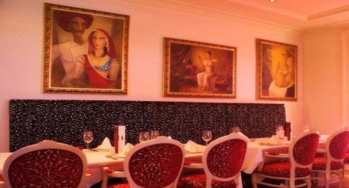 Nakodar Grill Glasgow image 2