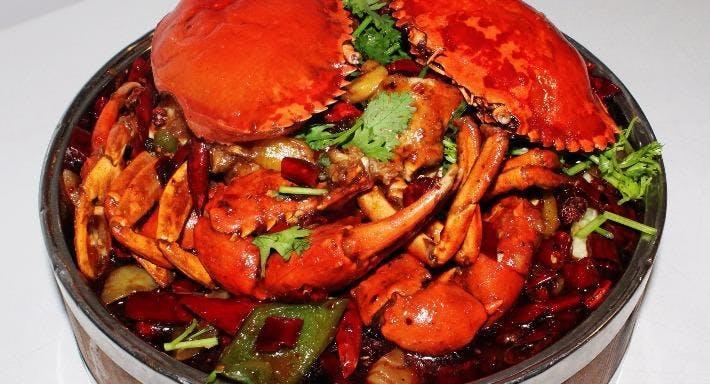 Uniquely Chengdu Singapore image 10