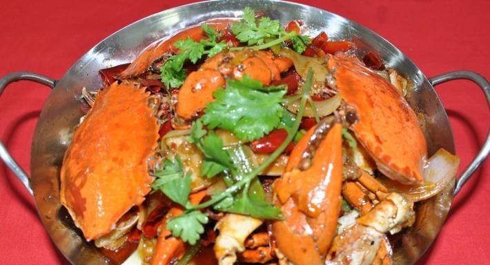 Uniquely Chengdu Singapore image 9