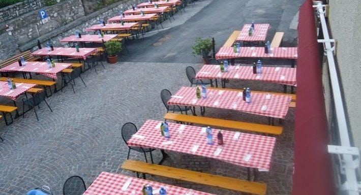 Ristorante Fornico Garda image 6