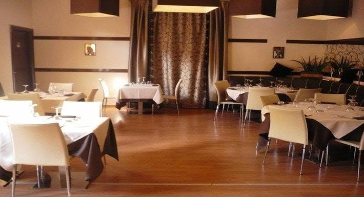 Salotto Del Gusto.Salotto Del Gusto A Firenze Centro Storico Prenota Ora
