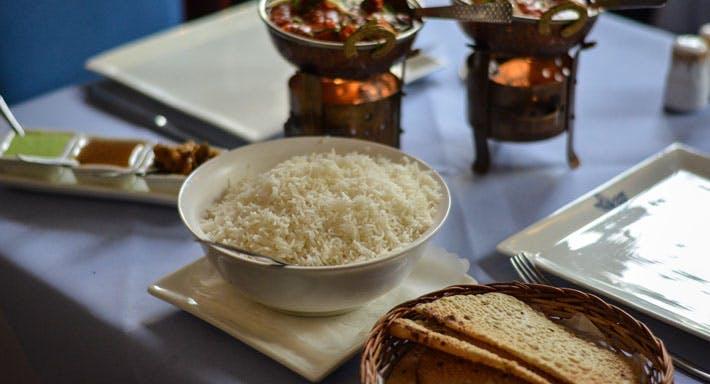 Indigo Indisches Restaurant Frankfurt image 3