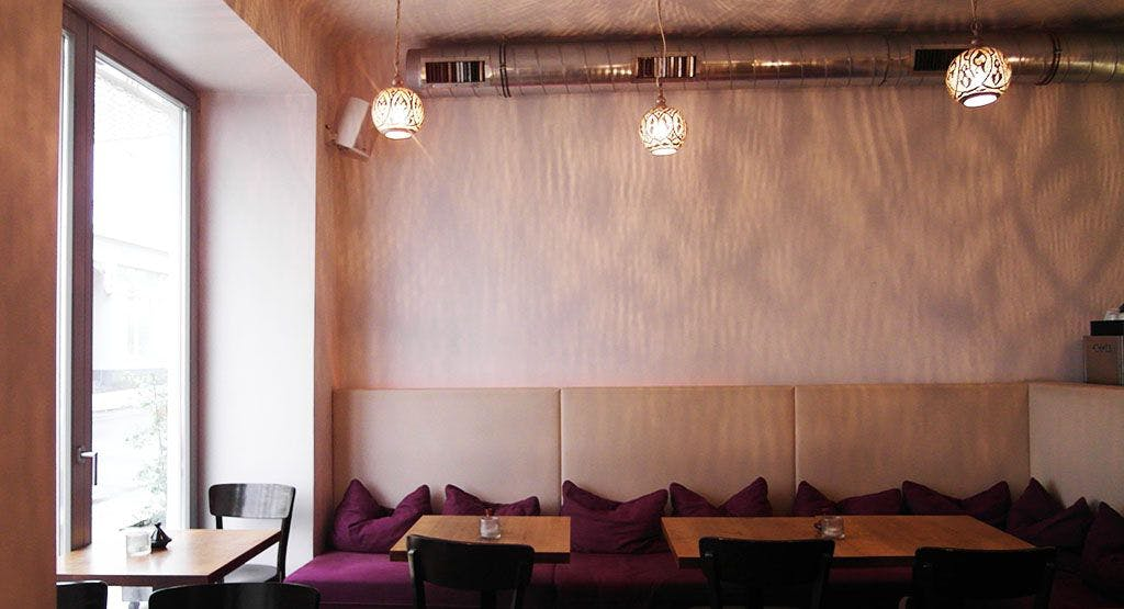 Le Petit Maroc Wien image 1