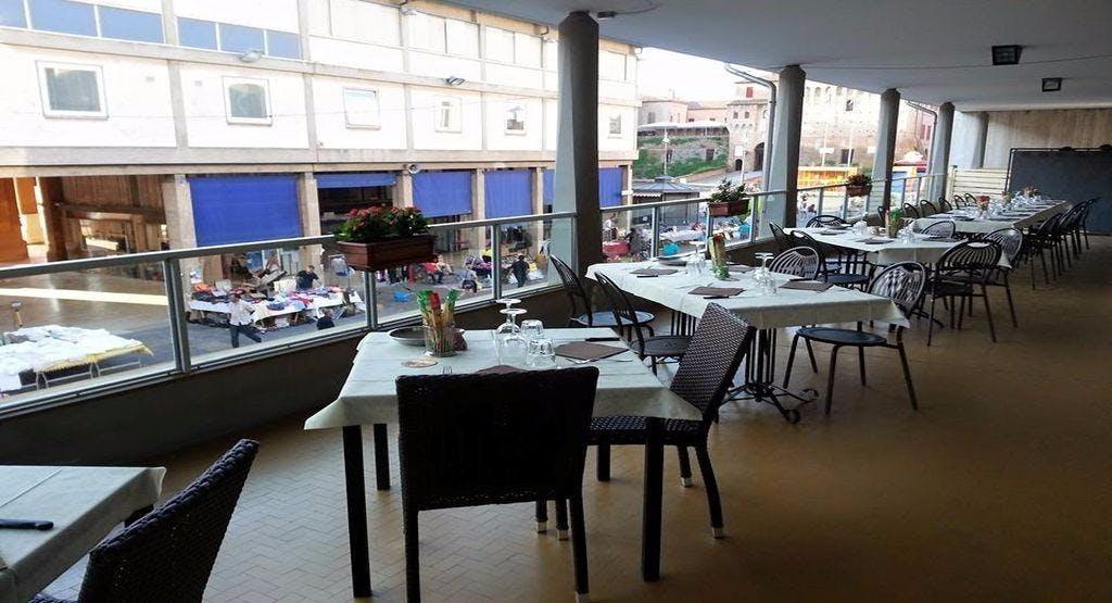 Sax Pub Cafè Ravenna image 1