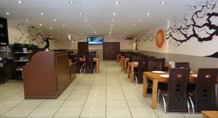 Mango Grill London image 3
