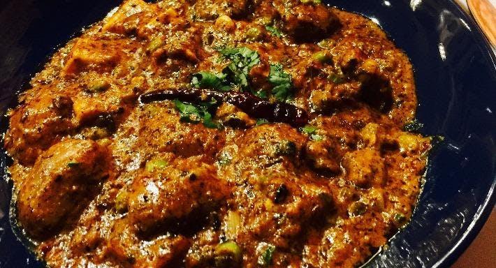 Andaz Indian Sydney image 7
