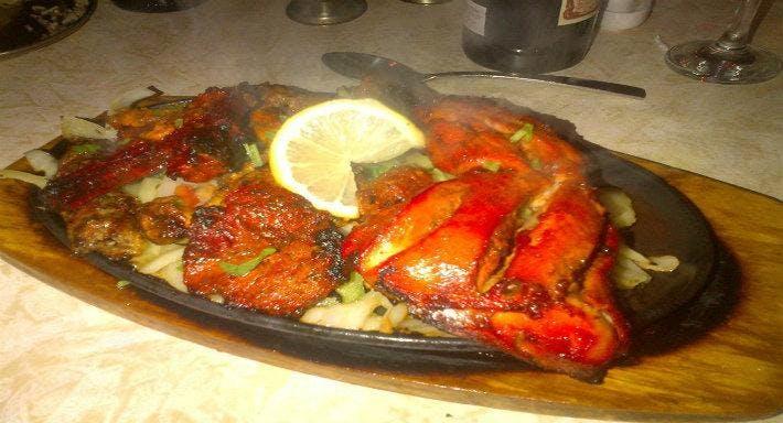 Ali's Indian Restaurant Ormskirk image 2