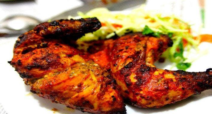 Ali's Indian Restaurant Ormskirk image 3