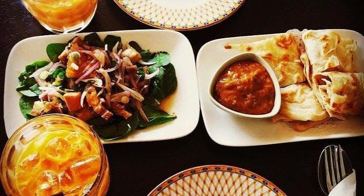 Khot Thai Restaurant