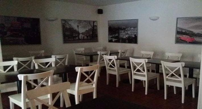 Ristorante Piccolo Mondo Lucca image 5