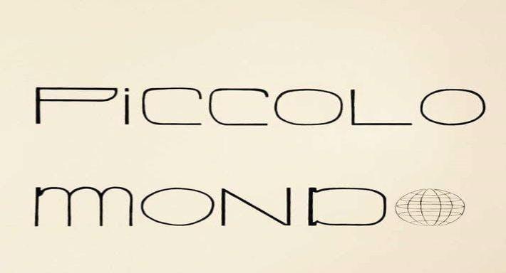 Ristorante Piccolo Mondo Lucca image 3