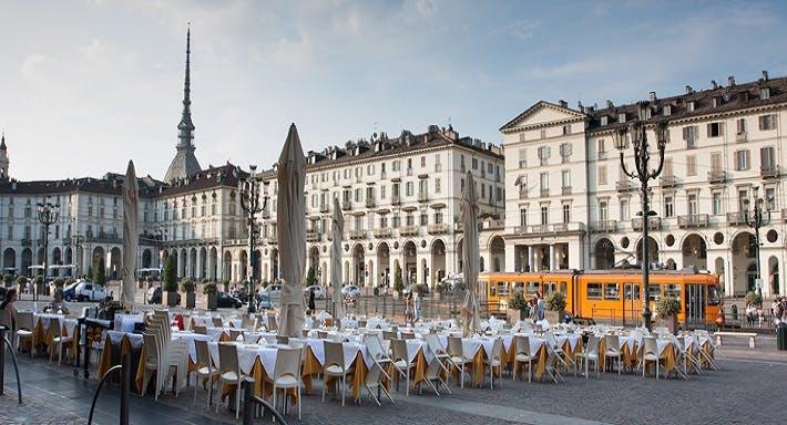 Il Tabisca Turin image 2