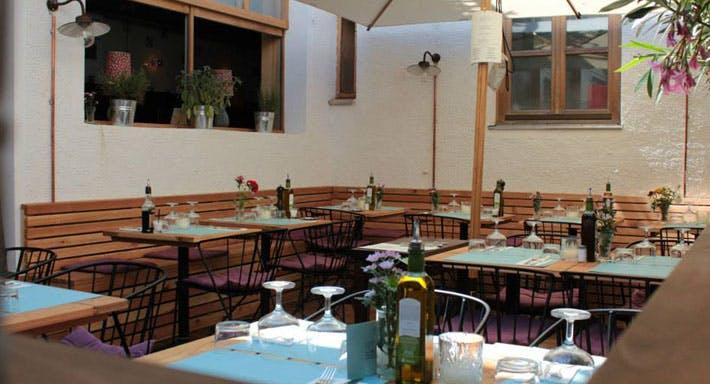 Pescheria Munich image 3