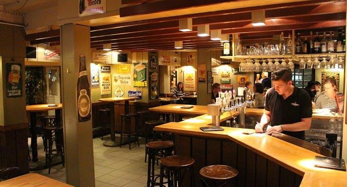 Gaststätte Alexander Hannover image 3