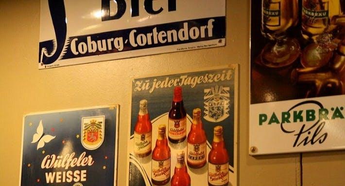 Gaststätte Alexander Hannover image 11