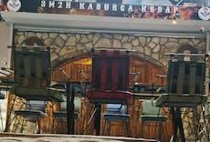 Restaurant Kaburga Kebap 3m2h in Bahçelievler, Merkez
