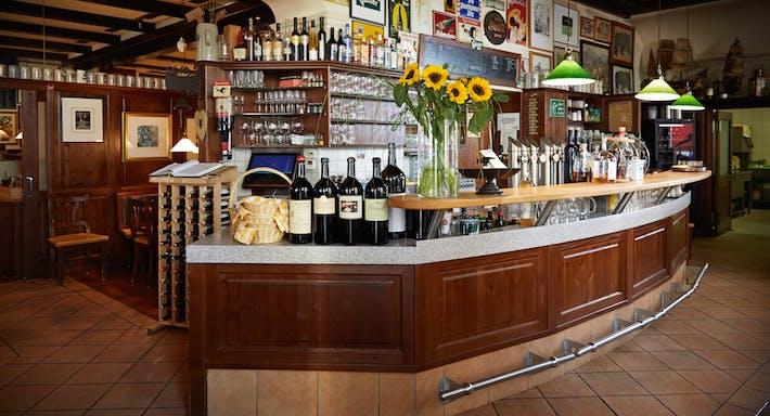 Gastwirtschaft Heidenkummer Wien image 8
