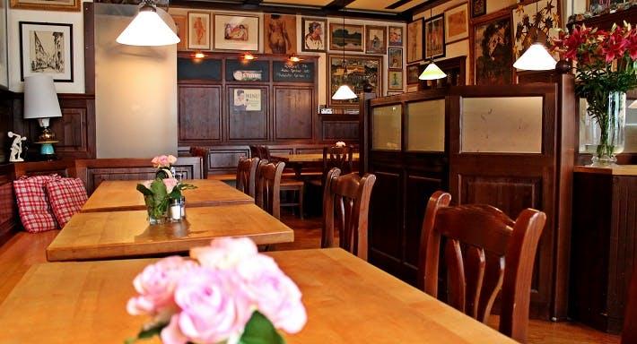 Gastwirtschaft Heidenkummer Wien image 3