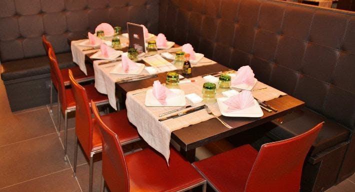 Hiro japanese Restaurant Wien image 1