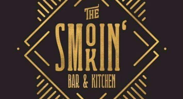 Smokin Bar & Kitchen - Leeds Leeds image 3